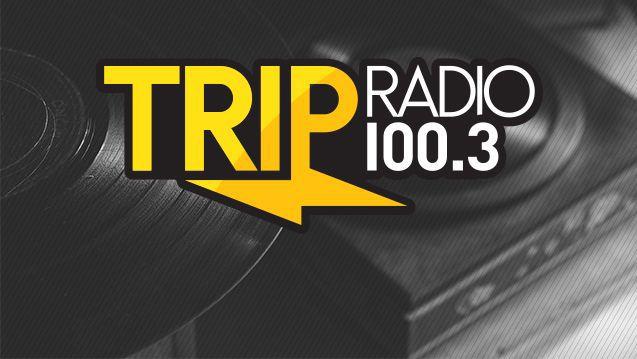 Radio Trip se traslada al 100 punto 3